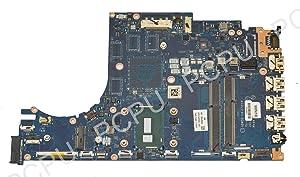 837094-601 HP Envy M6-AE151DX Laptop Motherboard w/Intel i5-5200U 2.2GHhz CPU