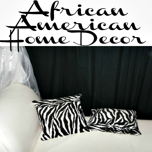 African American Home D Cor Appstore For Android