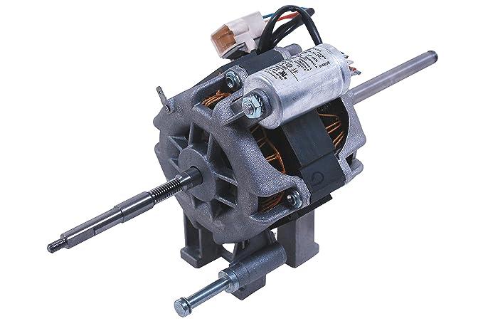 Hotpoint Indesit lavadora Motor. Número de pieza genuina c00288958 ...