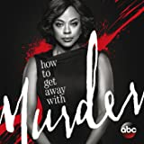 How to Get Away with Murder (Original Television Series Soundtrack) [Explicit]