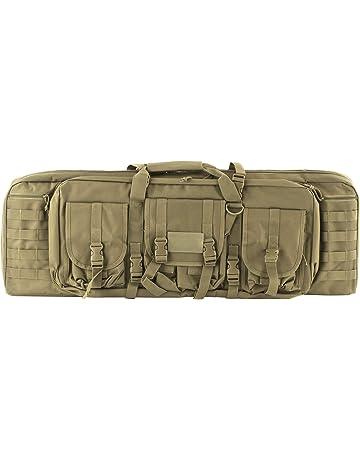 buy online 480a3 e93f7 Gun Accessories   Amazon.com