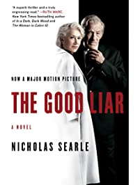 The Good Liar: A Novel