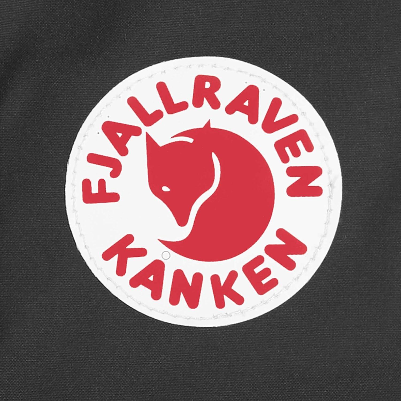 Fj/ällr/även Sac /à Dos l/éger Unisexe Kanken