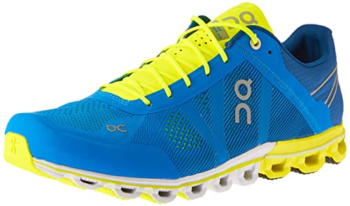 On Cloudflow Uomo A2-7.5 US  Amazon.it  Scarpe e borse ecf55ca0be3