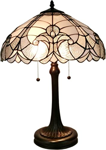 Height 49.2 in Mosaic Standing Floor 5 Globes, Handmade Authentic Tiffany Moroccan Lamp Glass Stunning Bedside Night Lights Brass Glass Ottoman Turkish Style Modern Mood Lighting for Bedroom