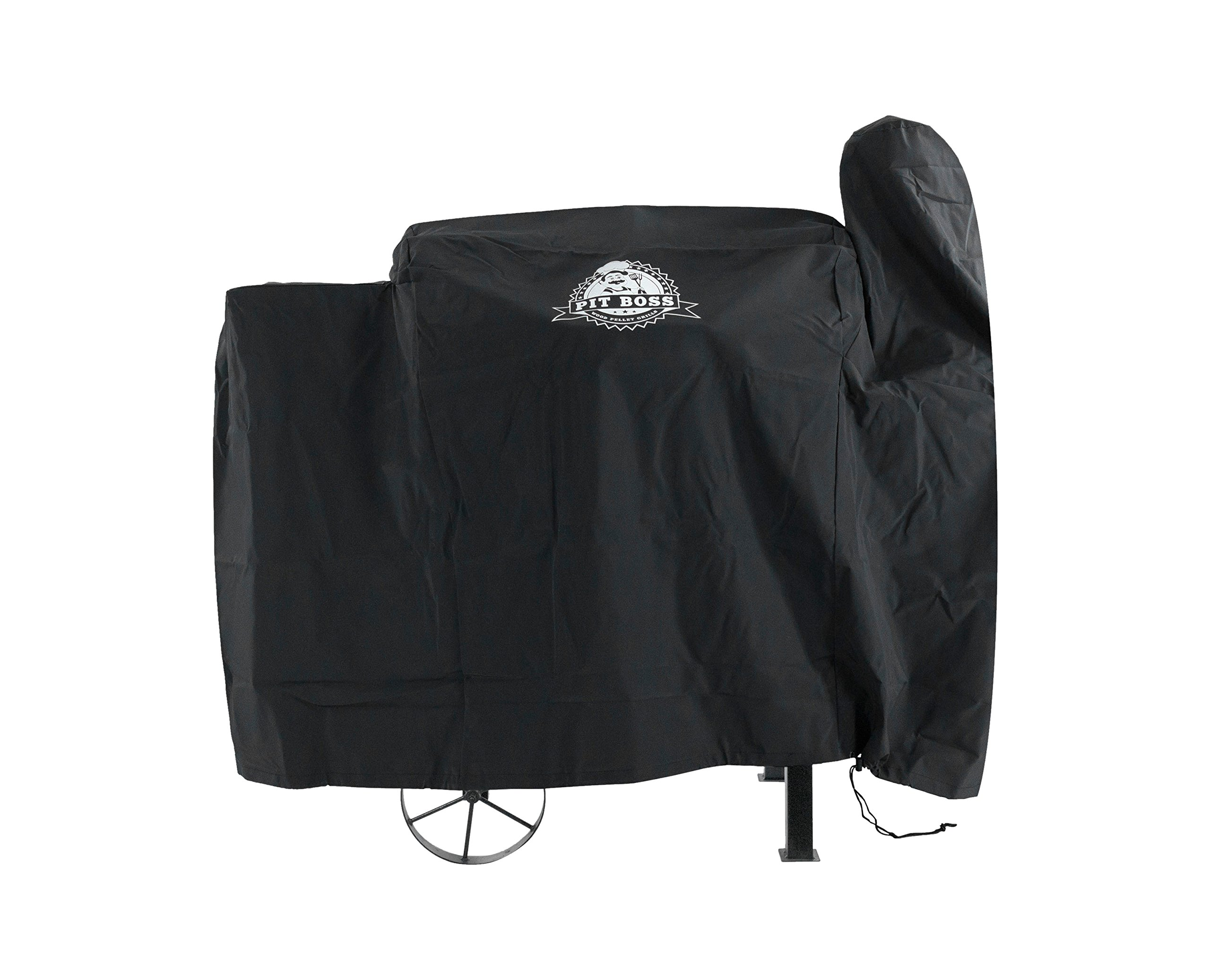 Pit Boss Grills 820 Grill Cover by Pit Boss Grills