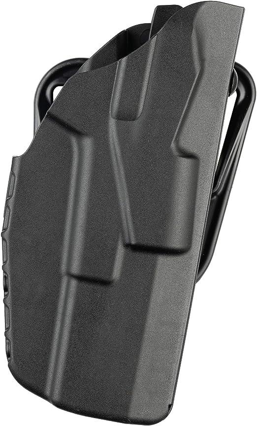 Safariland Glock belt loop Holster for 17,22