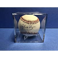 Amazon Best Sellers: Best Sports Collectible Baseball Bases