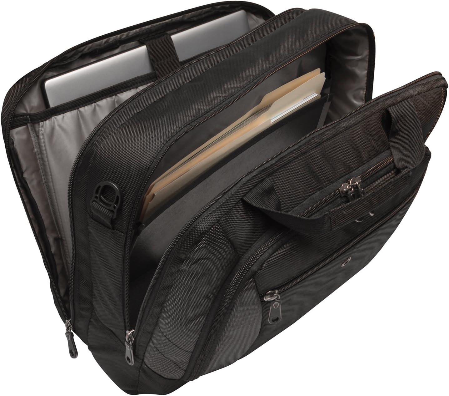 Soccer Laptop Bag Best World Cup Fan Computer Bags