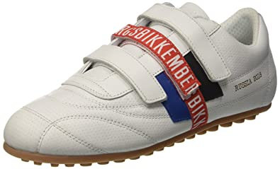 Mens Soccer 2206 Trainers Dirk Bikkembergs UCYnBq