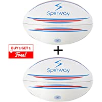 Spinway® Rugby 3ply (Buy 1 Get 1 Free)