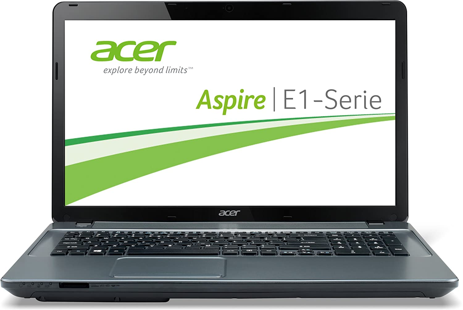 DRIVER: ACER ASPIRE E1-771 INTEL USB 3.0