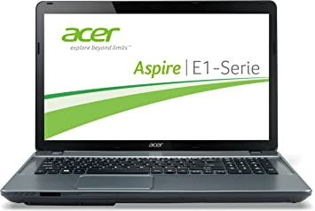 ACER ASPIRE V5-572G INTEL RST WINDOWS 8 DRIVERS DOWNLOAD (2019)