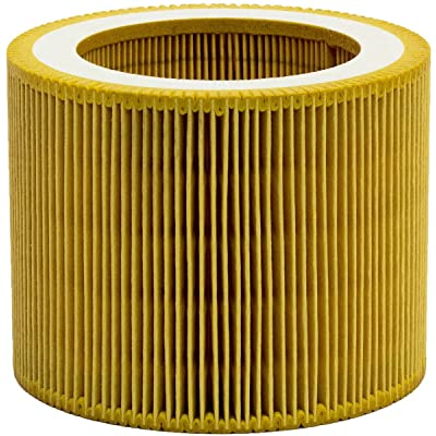 Luber-finer LAF8597 1 Pack Automotive Accessories: Automotive