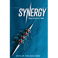 Synergy: Doing Church as a Team