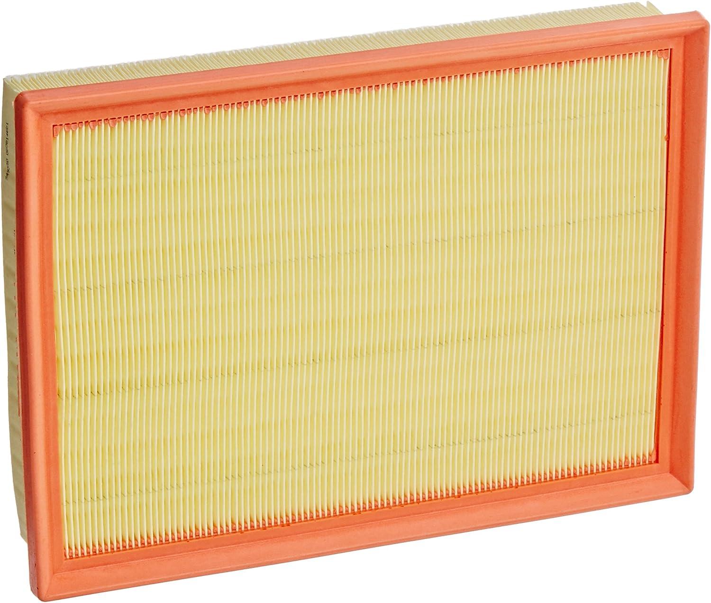 Air Filter Wix 49350