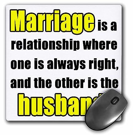 Amazon com: 3dRose EvaDane - Quotes - Marriage is A
