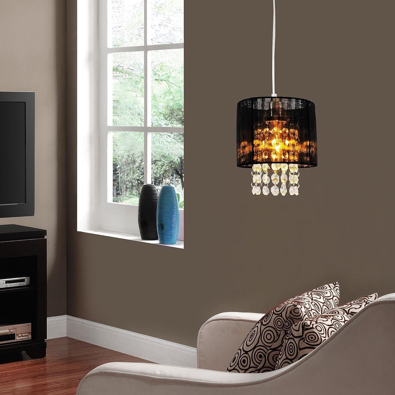 deckenlampe ikea stoff. Black Bedroom Furniture Sets. Home Design Ideas