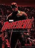 Daredevil: The Complete Second Season