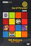 Top of the Pops: 40th Anniversary [Reino Unido] [DVD]