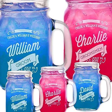 dating masons jars