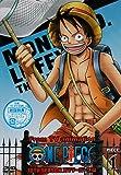 ONE PIECE ワンピース 10THシーズン スリラーバーク篇 PIECE.1 [DVD]