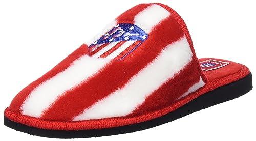 Andes 799-20 Chaussures De Sport Rouge / Blanc, Adulte Unisexe, Multicolore (différentes Couleurs 799/20), 47 Eu