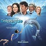 Dolphin Tale (Original Motion Picture Soundtrack)