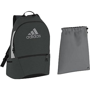 eef7a1dff8f4 Adidas 35 Ltrs Black