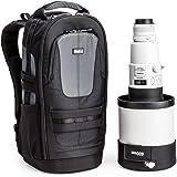 Think Tank PhotoGlass Limo Backpack (Black)