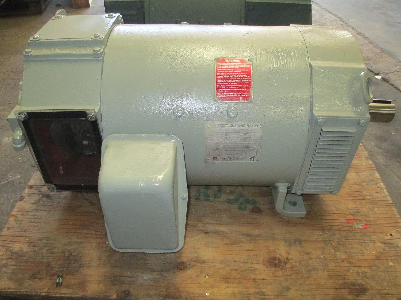 Us electrical motors rem 60 hp dc motor 17502000 rpm dpbv 105a us electrical motors rem 60 hp dc motor 17502000 rpm dpbv 105a 328 atz 60hp amazon industrial scientific publicscrutiny Images