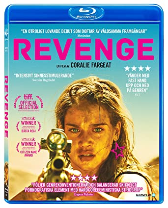 revenge 2017 english subtitles download