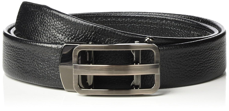 MLT Belts   Accessoires Men s Driver Belt  Amazon.co.uk  Clothing 318f372083c