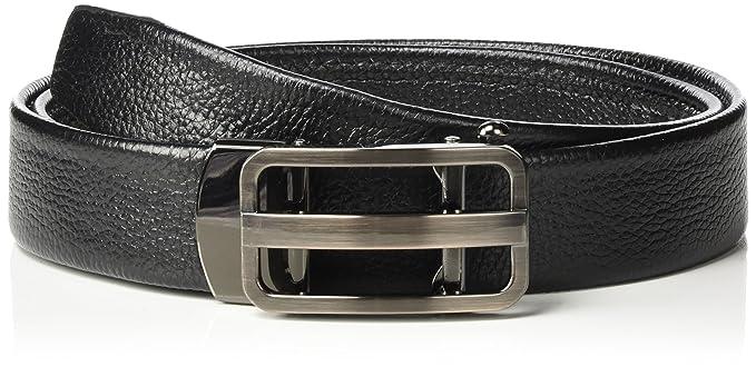 MLT Belts   Accessoires Driver - Ceinture - Homme  Amazon.fr  Vêtements et  accessoires b4c4b92da00