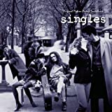 Singles Soundtrack (Deluxe Edition)  Original Motion Picture [2 LP + 1 CD]