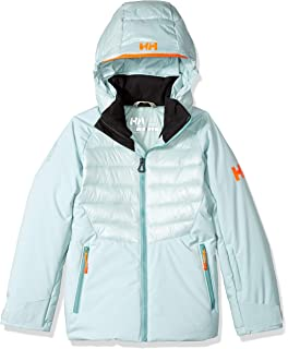 afd1ca4e521ec Amazon.com   Men s The North Face Initiator Thermoball Triclimate ...