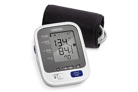 Omron Healthcare BP760N Antebrazo Automático 2usuario(s) - Tensiómetro (Analógica, 1 pieza