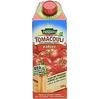 Panzani Sauce Tomacouli Nature 750 g