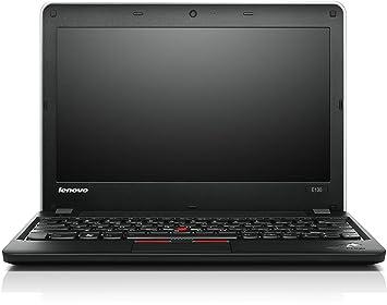 Lenovo ThinkPad Edge E130 UltraNav Driver