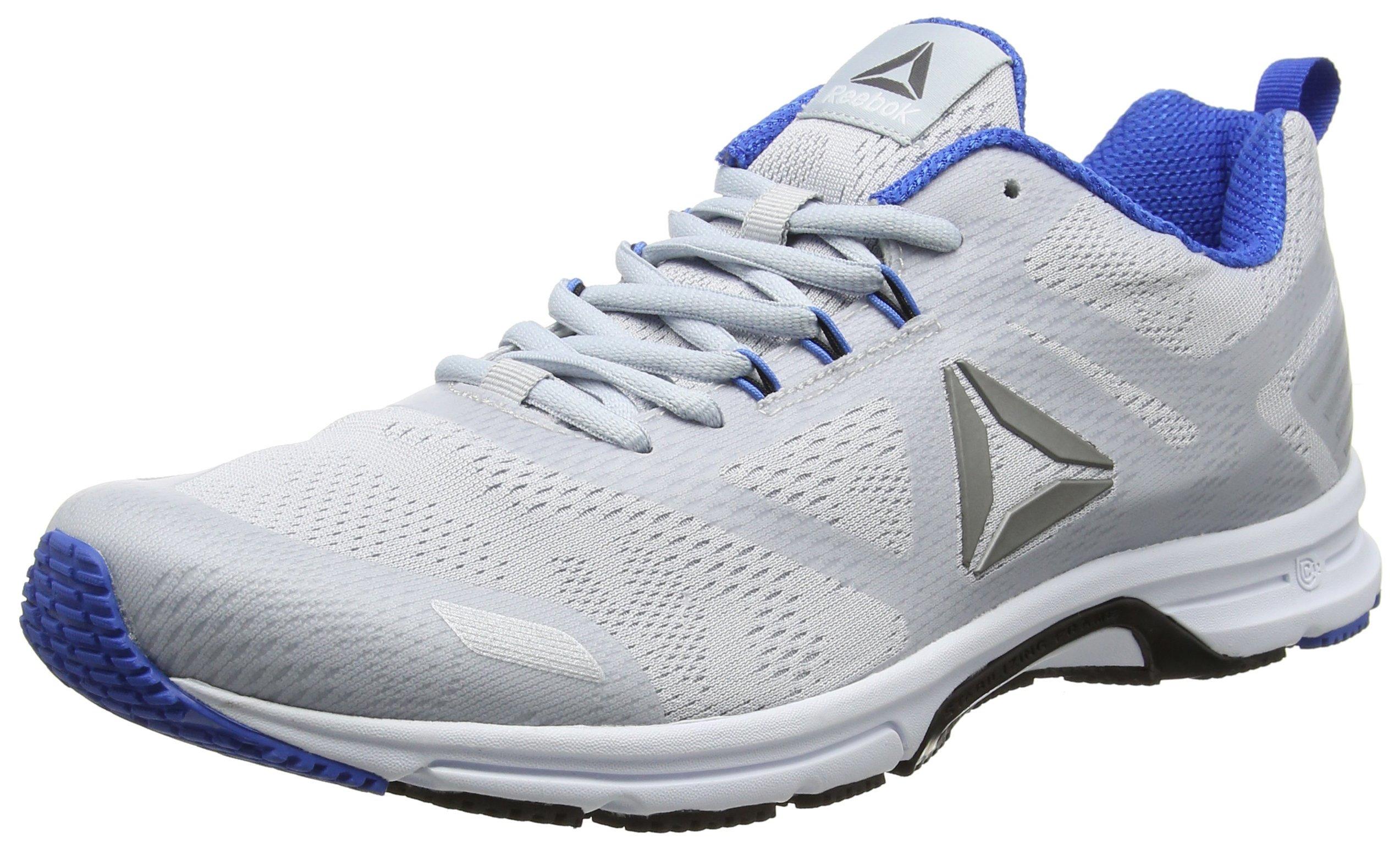 Reebok Men's Ahary Runner Running Shoes