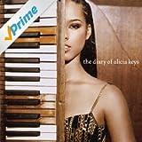 The Diary Of Alicia Keys