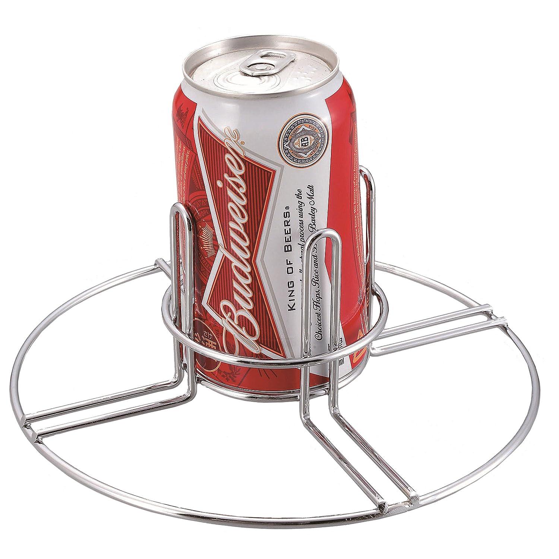 キャプテンスタッグ(CAPTAIN STAG) ビア缶チキンスタンド