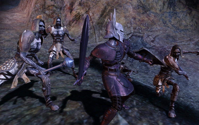 Dragon Age: Origins (Xbox 360) [Importación inglesa]: Amazon.es: Videojuegos