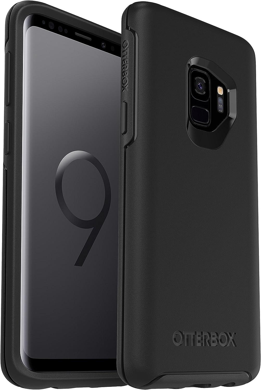 Custodie Tpu Custodia In Silicone S10 Cover IPhone XR XS MAX 5 6 7