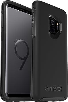 Otterbox Symmetry - Funda Anti caídas Fina y Elegante para Samsung ...
