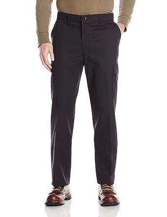 0db86546f170 Amazon.com: Red Kap Men's Industrial Cargo Pant: Clothing