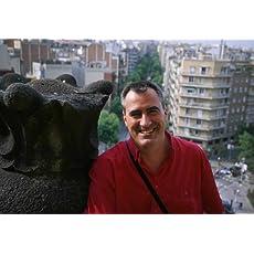 Miquel J. Pavón Besalú