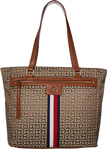 Tommy Hilfiger in 2019 | Shoes, Tommy hilfiger handbags