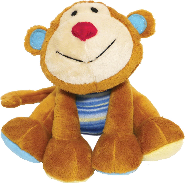 Rosewood Marvin Monkey Dog Toy 40% OFF £2.82 @ Amazon