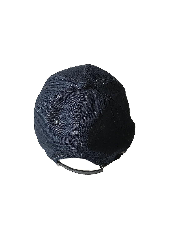 f570792b8554f COACH Men s Black Varsity Logo